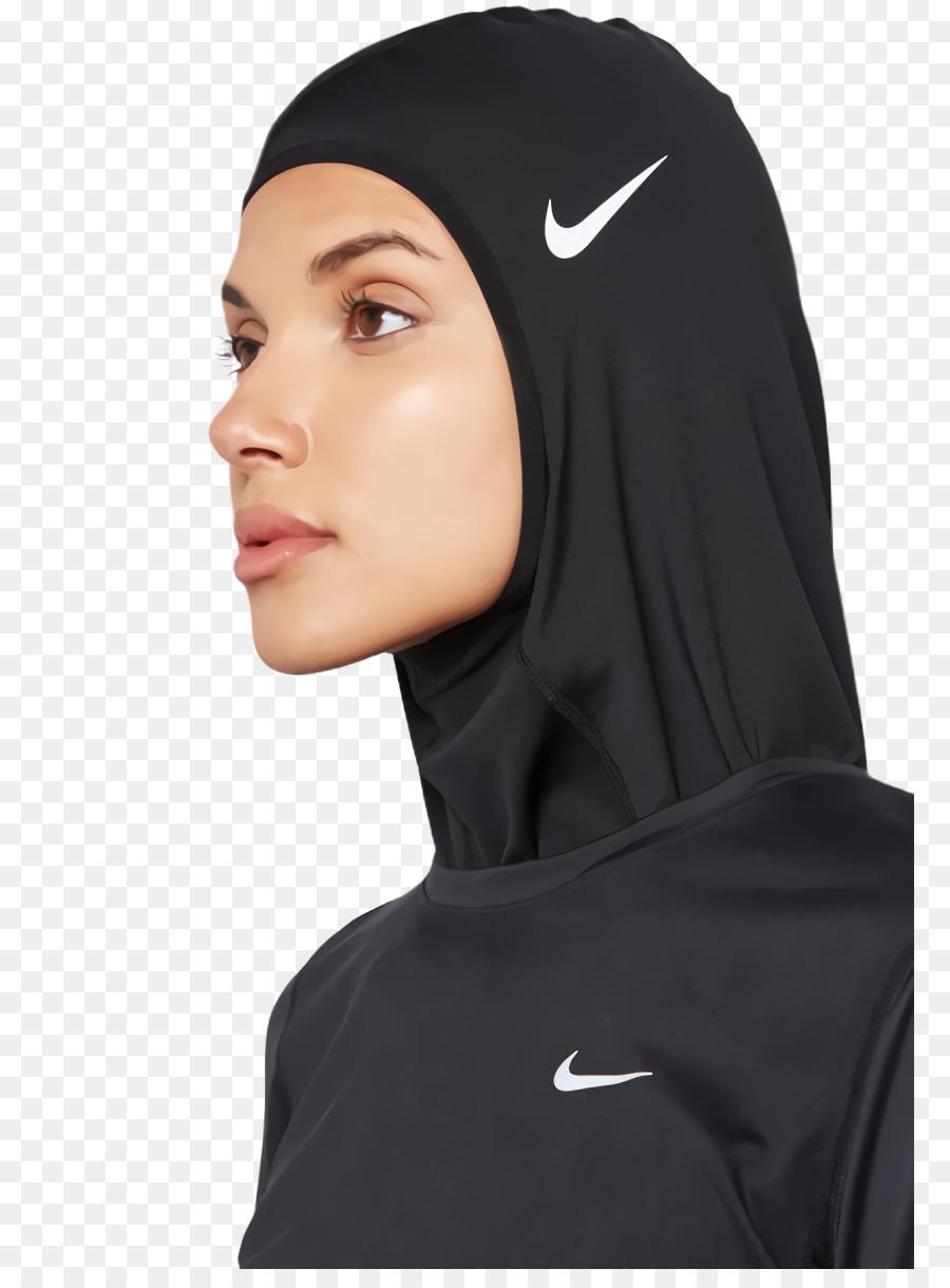 Descarga gratuita de Nike, Ropa, Accesorios De Ropa Imágen de Png