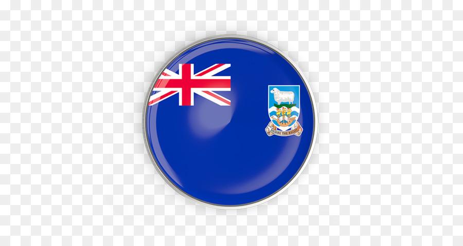 Descarga gratuita de La Bandera De Australia, Bandera, Bandera De Las Islas Malvinas imágenes PNG