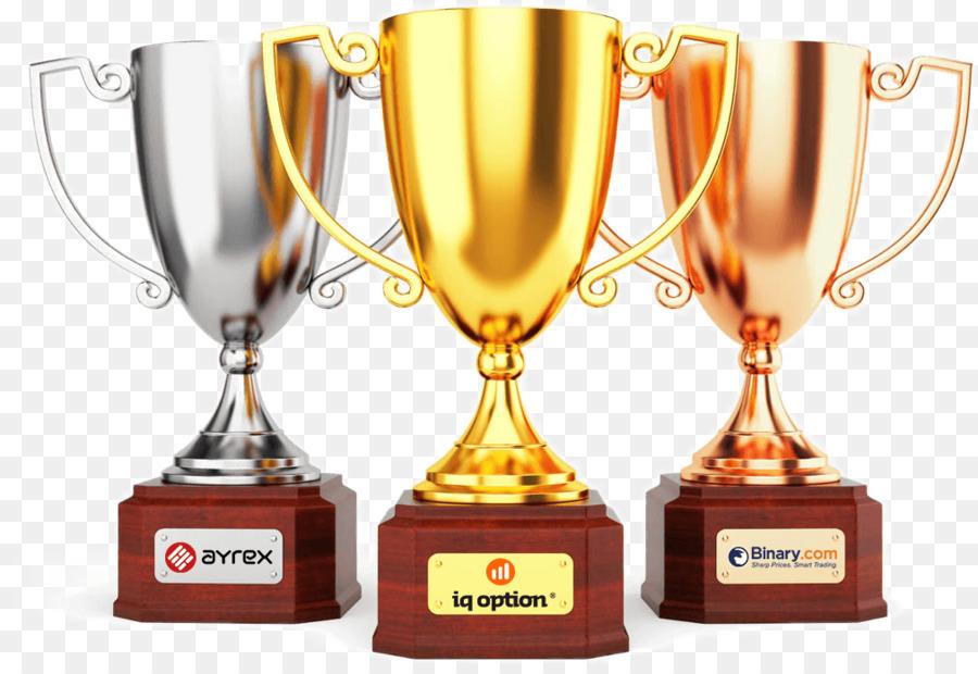 Descarga gratuita de La Copa, Trofeo, Medalla De Plata Imágen de Png