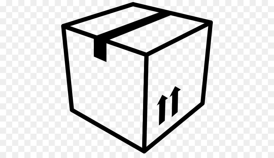 Descarga gratuita de Caja De Cartón, Cuadro, Embalaje Y Etiquetado Imágen de Png