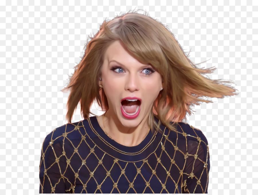 Descarga gratuita de Taylor Swift, La Celebridad, País De Pop imágenes PNG