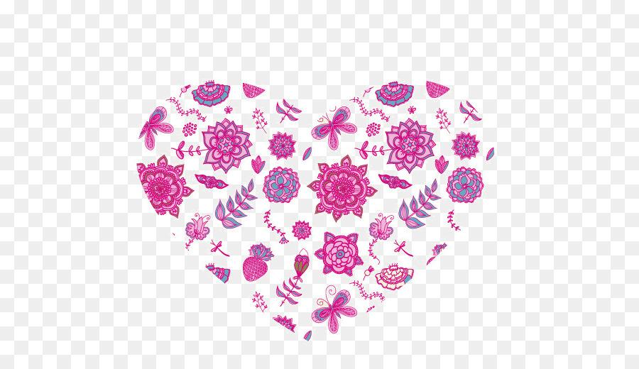Descarga gratuita de El Amor, Corazón, La Boda Imágen de Png
