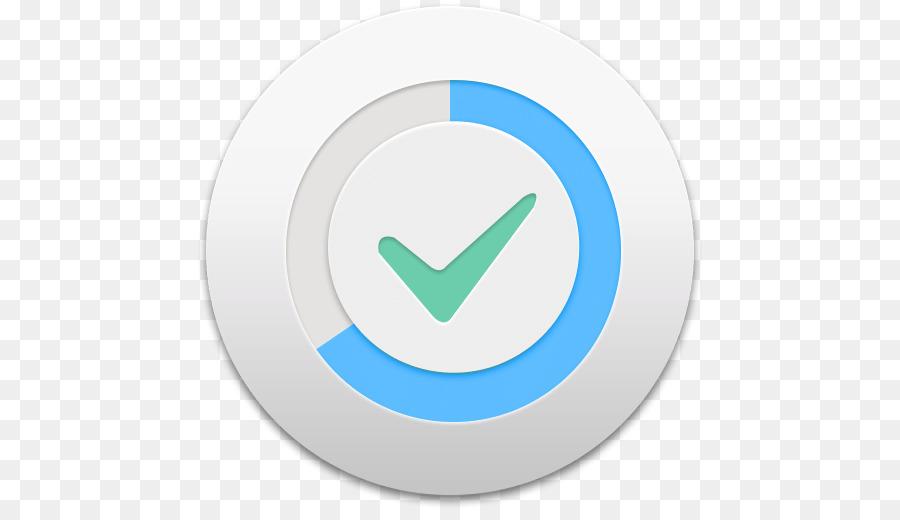Descarga gratuita de Qihoo 360, Android, Teléfonos Móviles imágenes PNG