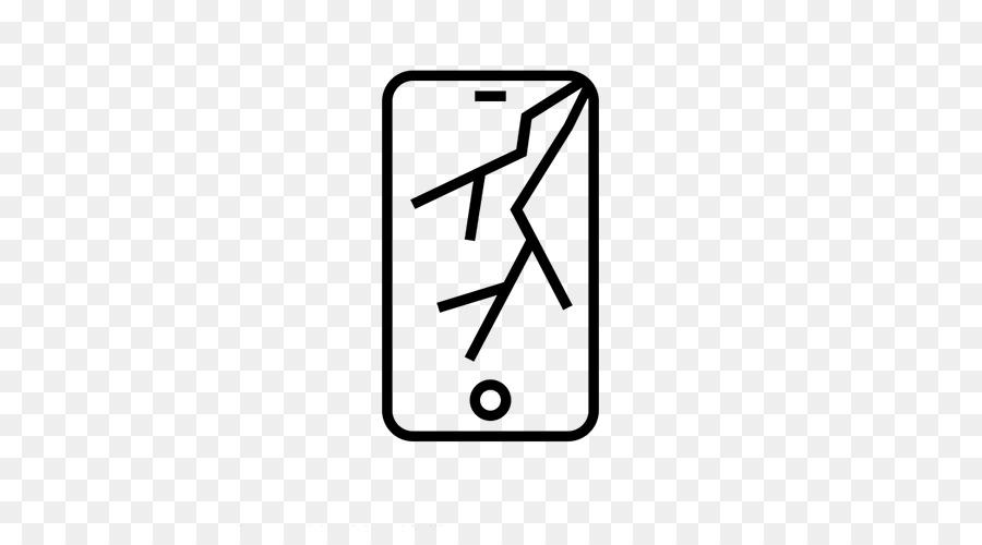 Descarga gratuita de Iphone X, Iphone Xr, El Iphone 6 imágenes PNG