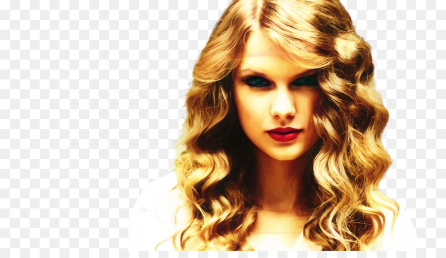 Descarga gratuita de Taylor Swift, Fondo De Escritorio, Músico Imágen de Png