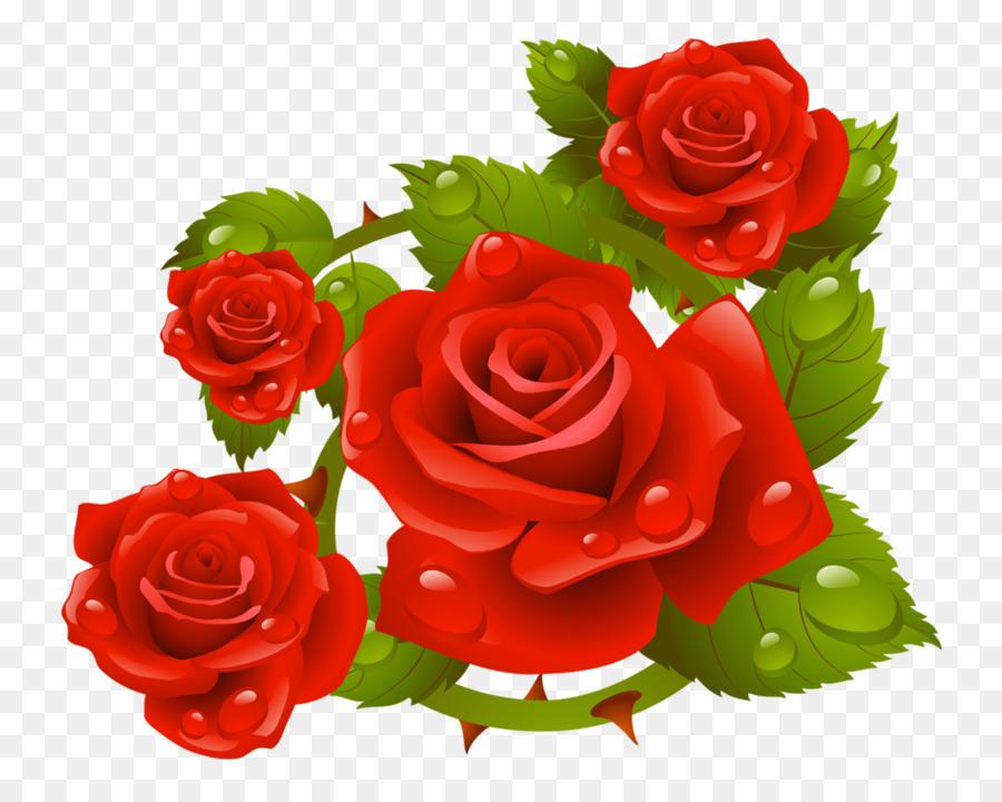 Descarga gratuita de Flor, Rosa, Ramo De Flores Imágen de Png