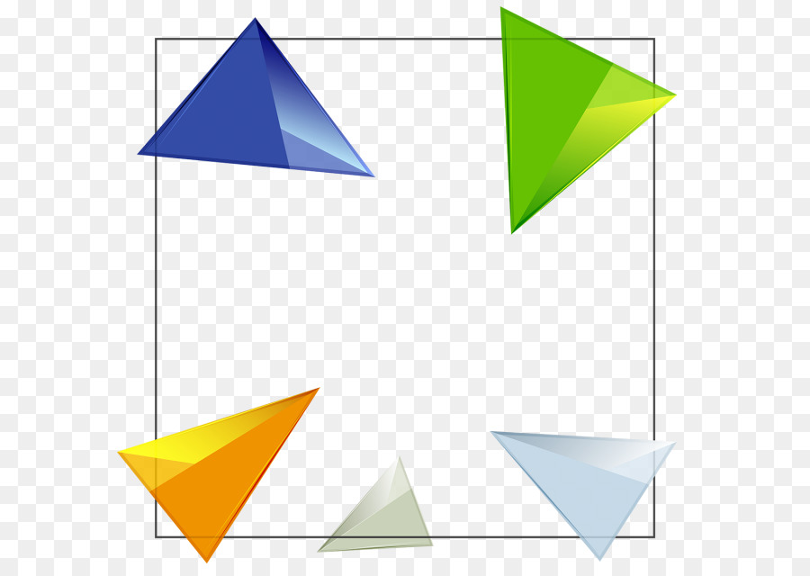 Descarga gratuita de La Geometría, Triángulo, Forma Geométrica Imágen de Png