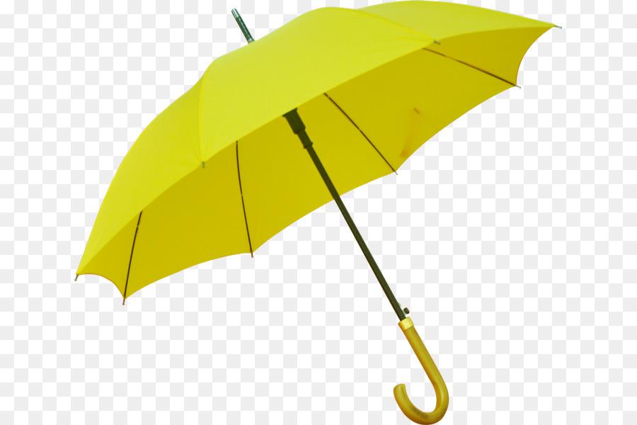 Descarga gratuita de Paraguas, Publicidad, Paraguas Automático imágenes PNG