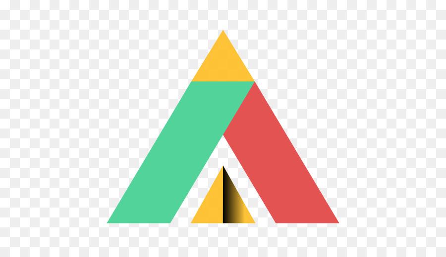 Descarga gratuita de Triángulo, Paralelogramo, Trapezoidal imágenes PNG