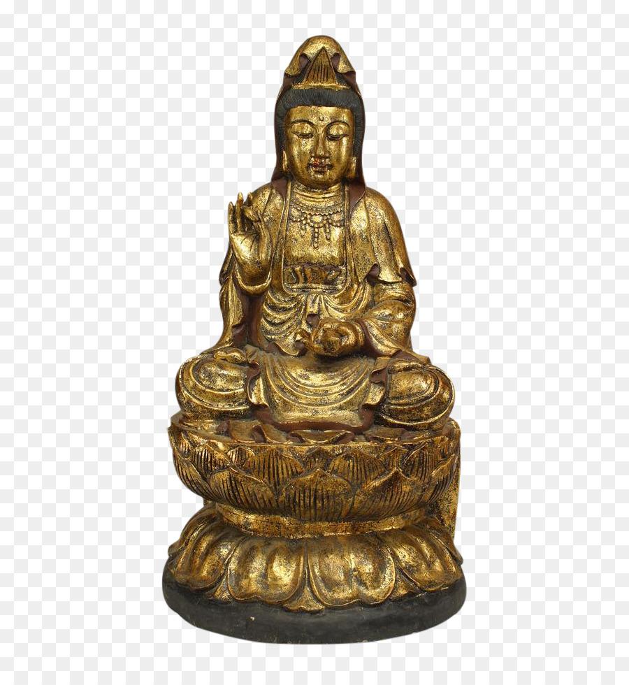 Descarga gratuita de Estatua, El Budismo, Buddharupa imágenes PNG