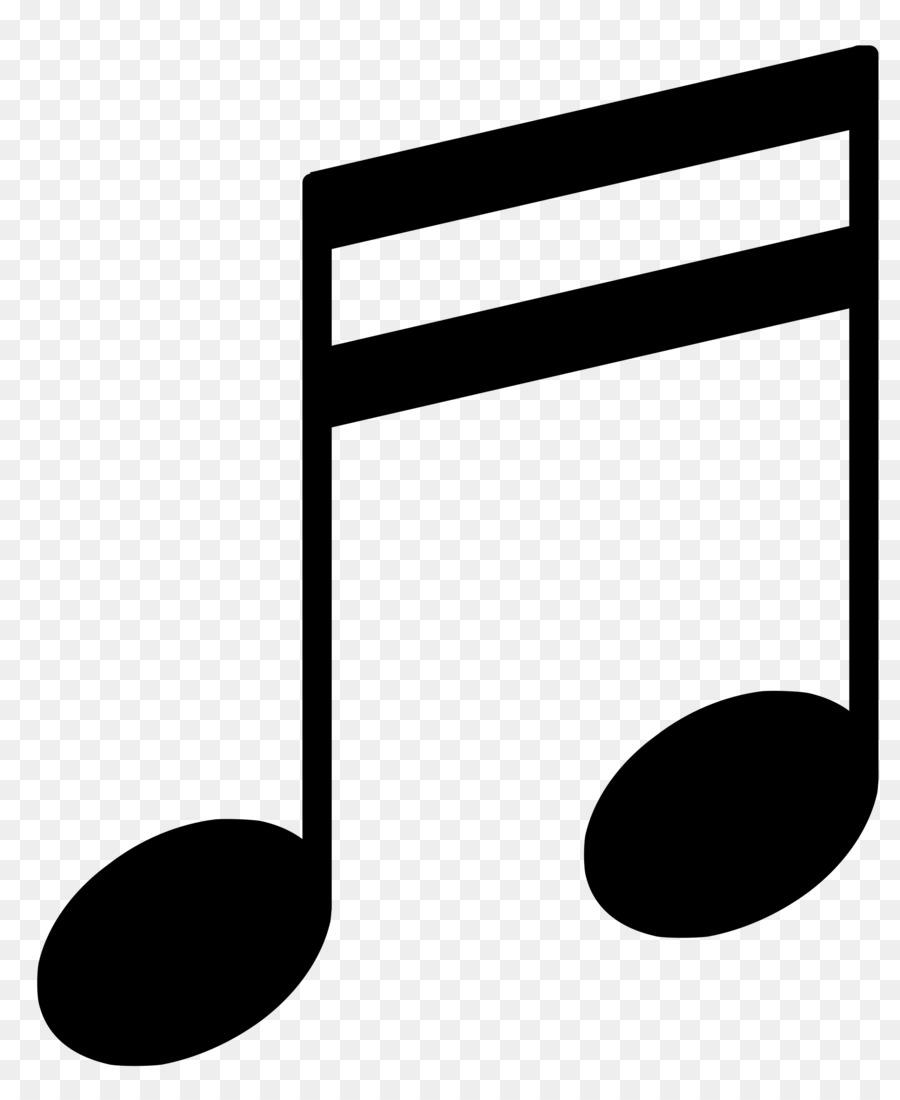 Descarga gratuita de De Semicorcheas, Nota Musical, La Música imágenes PNG