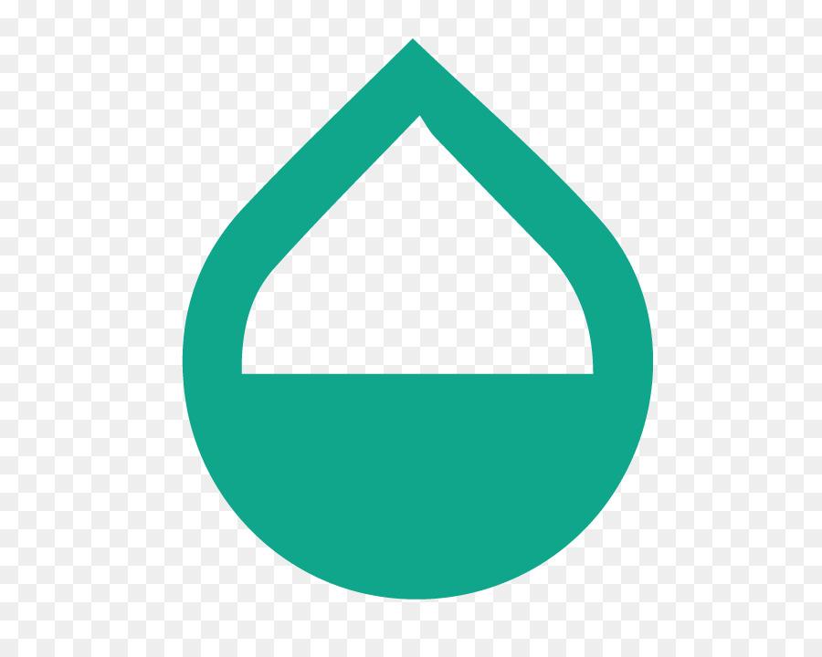 Descarga gratuita de Logotipo, Marca, Triángulo imágenes PNG