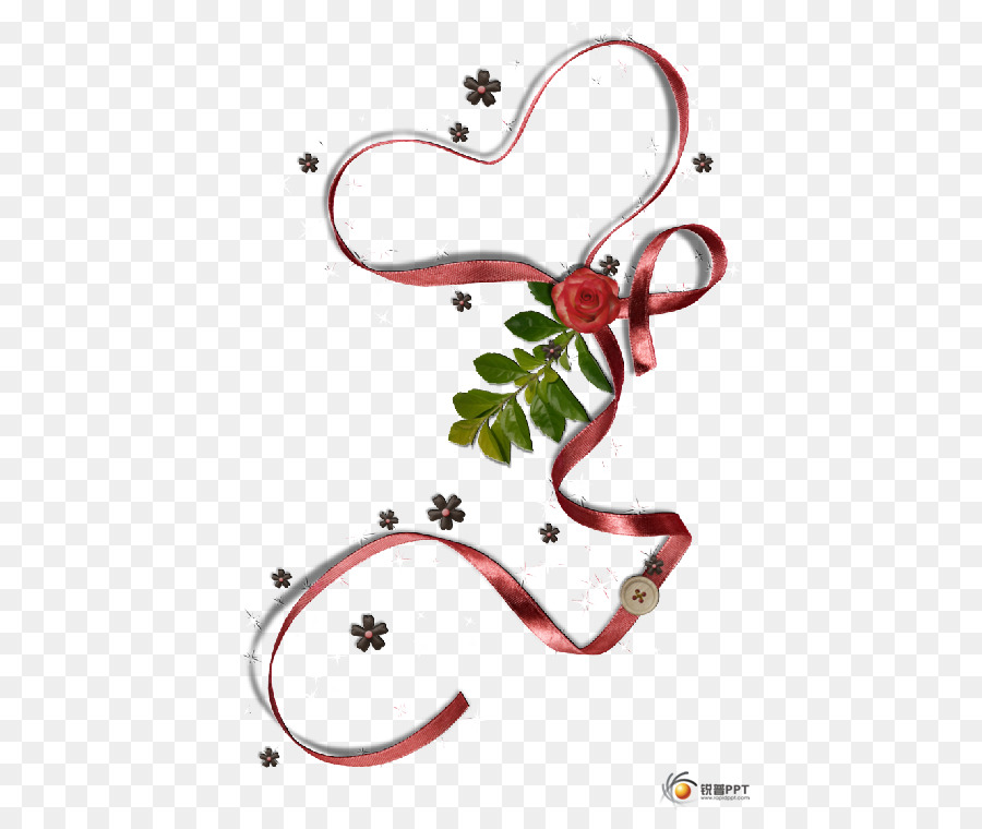 Descarga gratuita de Araña Roja Lily, Descargar, Animación Imágen de Png