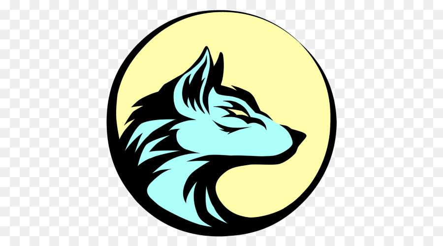 Descarga gratuita de Logotipo, Perro, Dibujo imágenes PNG