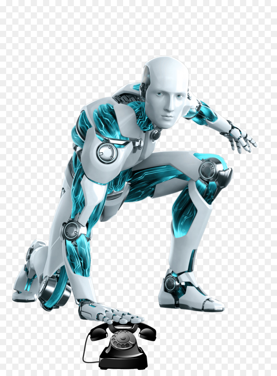 Descarga gratuita de Robot, Cyborg, Fondo De Escritorio imágenes PNG