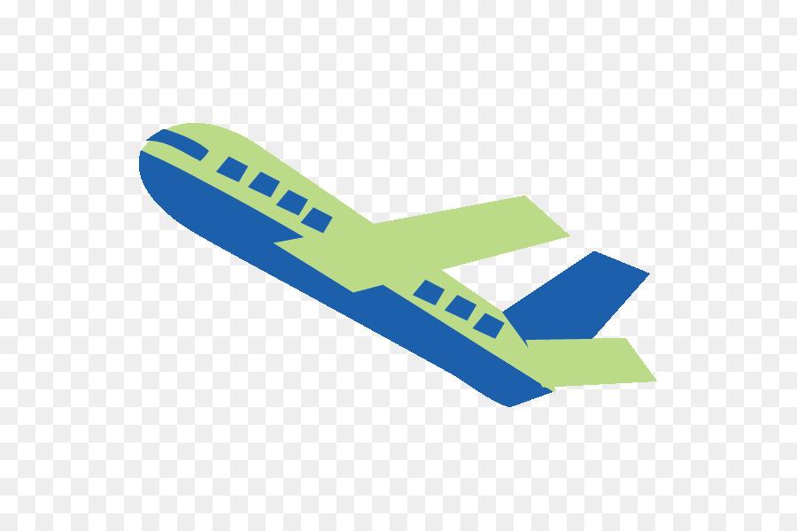 Descarga gratuita de Camiseta, Avión, Ropa imágenes PNG