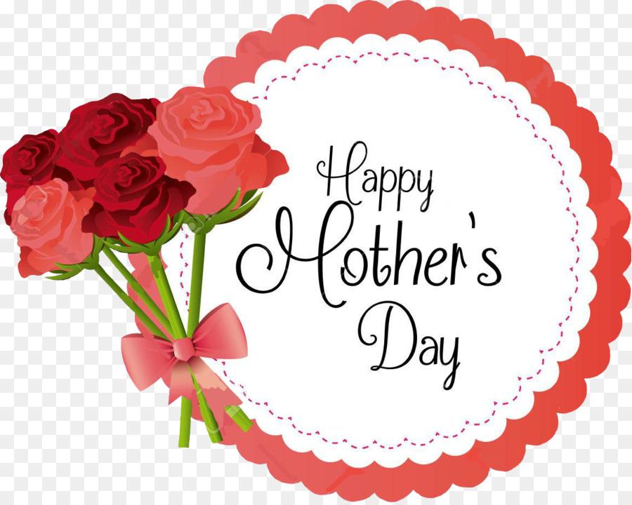Descarga gratuita de El Día De Las Madres, Madre, Tarjetas De Felicitación imágenes PNG