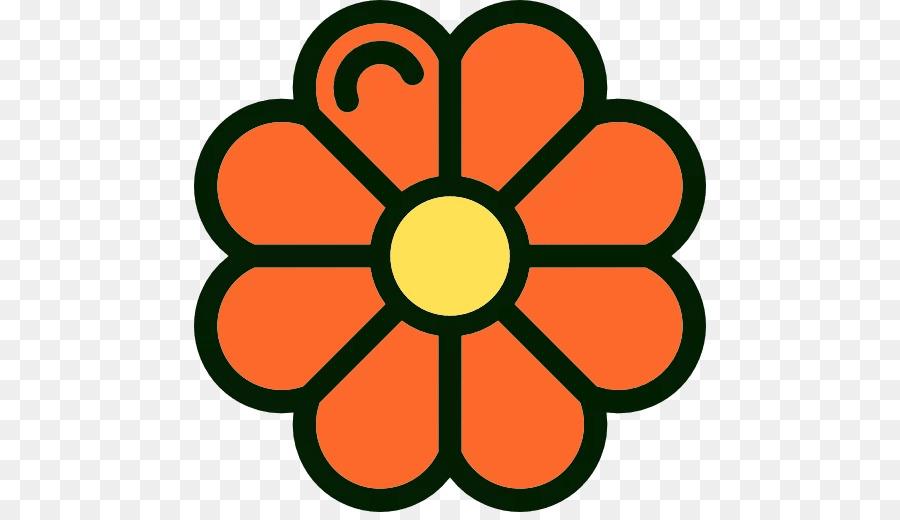 Descarga gratuita de Diseño Floral, Flor, Pétalo imágenes PNG