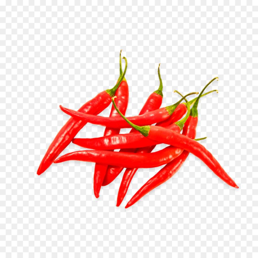 Descarga gratuita de Chili Con Carne, Pimienta De Chile, Pimientos imágenes PNG