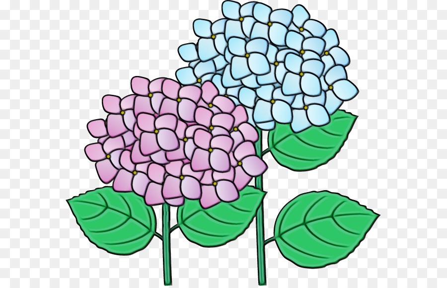 Descarga gratuita de Diseño Floral, Flor, Las Flores Cortadas imágenes PNG