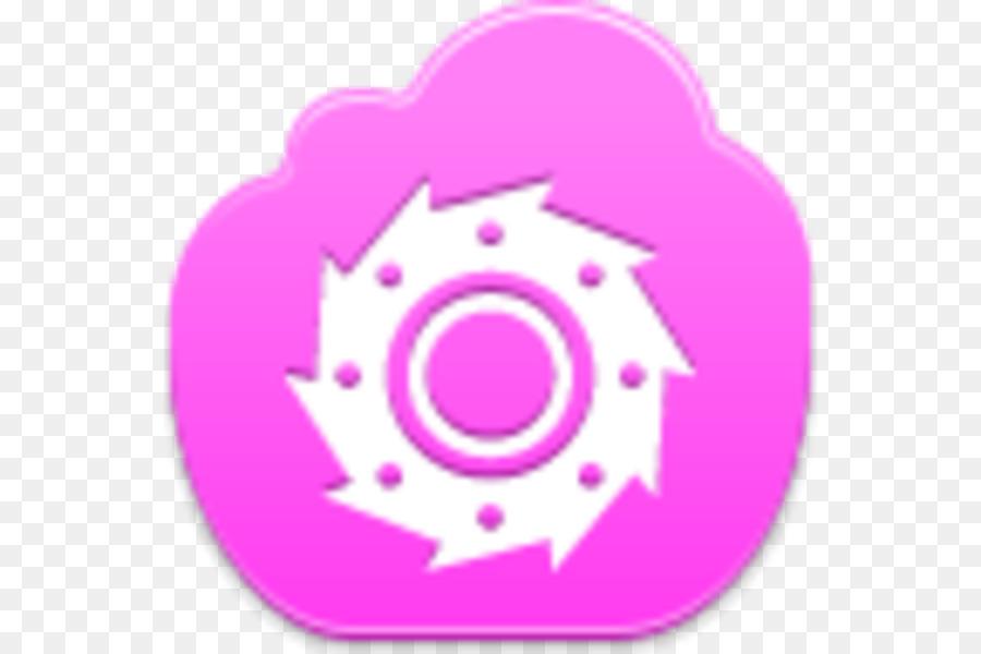 Descarga gratuita de Tencent Qq, Odontología, Iconos De Equipo imágenes PNG