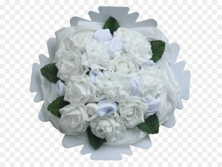 Descarga gratuita de Ramo De Flores, Canastilla, Flor imágenes PNG