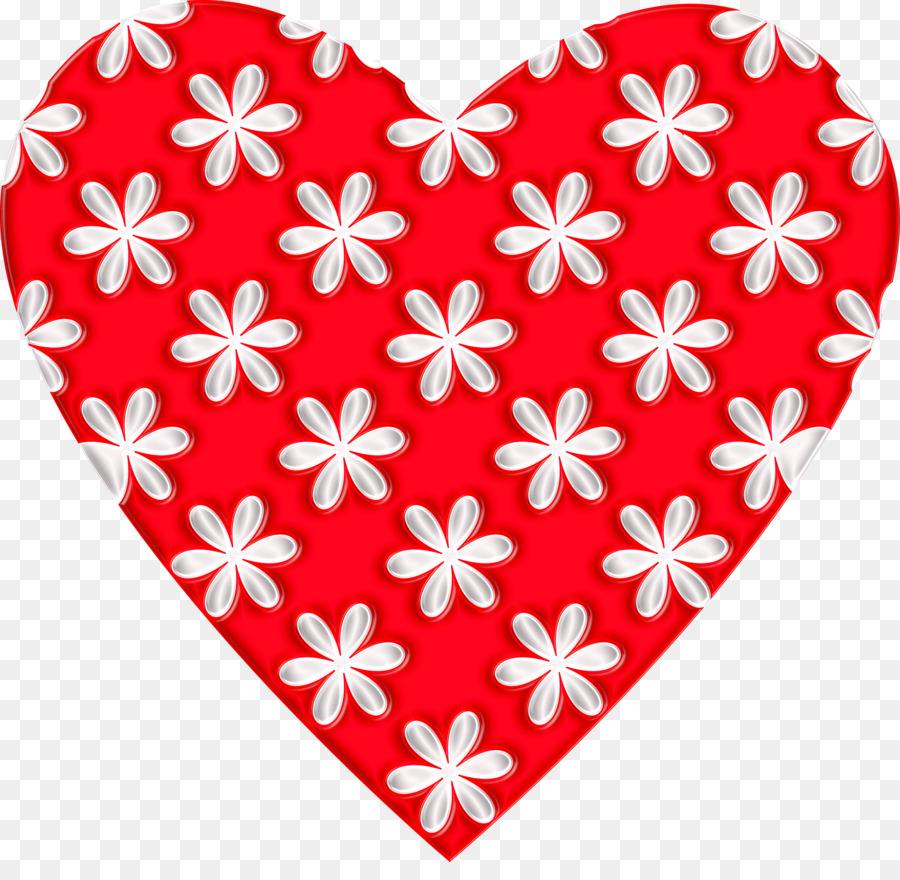 Descarga gratuita de Corazón, Fondo De Escritorio, El Día De San Valentín imágenes PNG