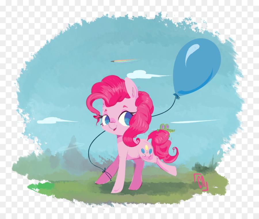 Descarga gratuita de Pony, Caballo, Fondo De Escritorio imágenes PNG