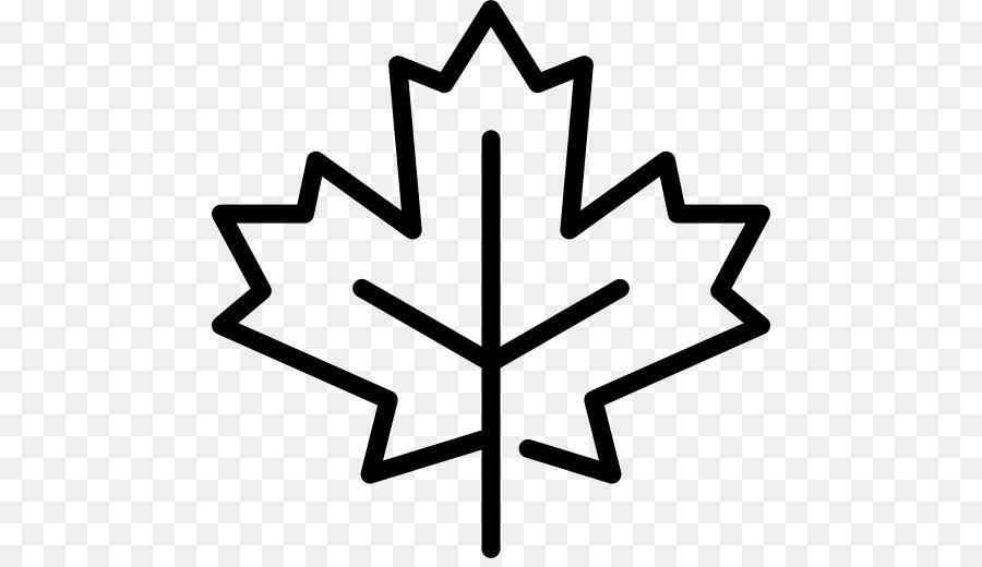 Descarga gratuita de La Hoja De Arce, Bandera De Canadá, Canadá Imágen de Png