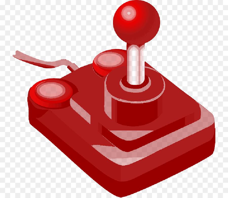 Descarga gratuita de Joystick, Controladores De Juego, Juego imágenes PNG