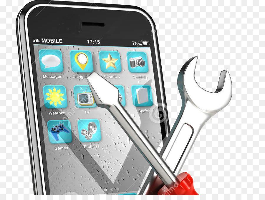 Descarga gratuita de Smartphone, El Iphone 6 Plus, El Iphone 6s Plus imágenes PNG