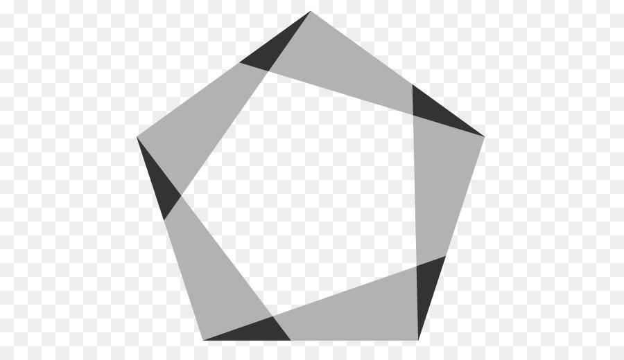 Descarga gratuita de Triángulo, Marca Imágen de Png