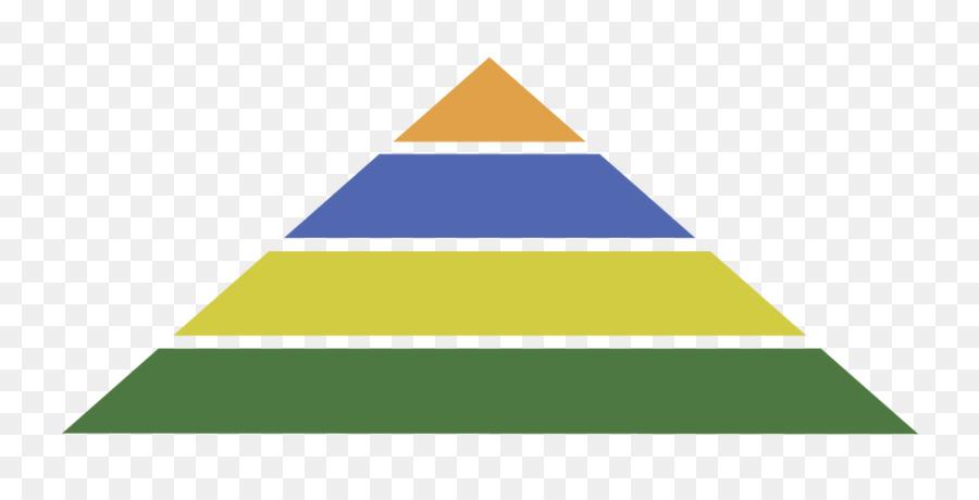Descarga gratuita de Pirámide, Ecológica De La Pirámide, La Energía imágenes PNG