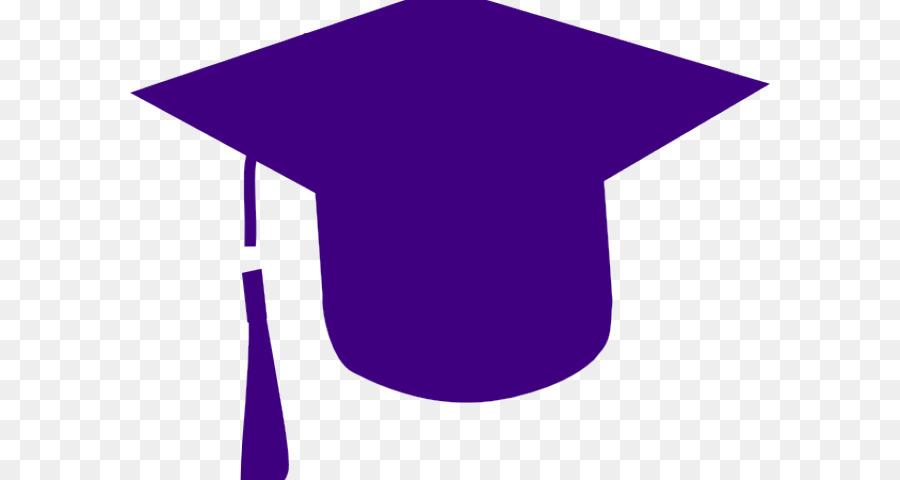 Descarga gratuita de Ceremonia De Graduación, Universidad, Diploma Imágen de Png