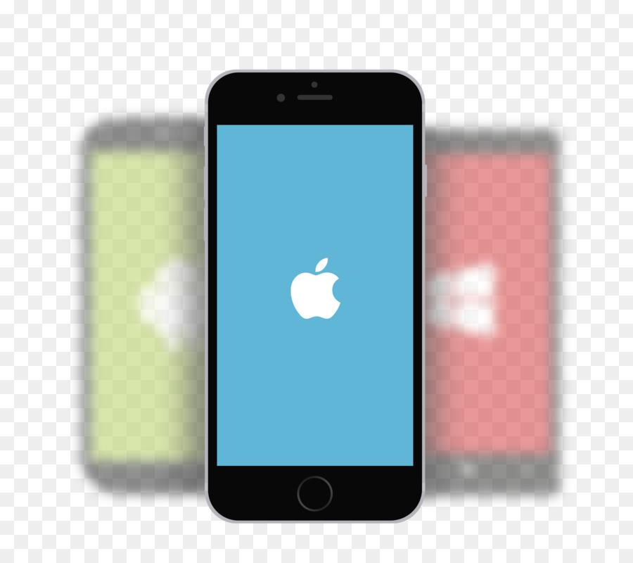 Descarga gratuita de Función De Teléfono, Smartphone, Apple Iphone 8 imágenes PNG