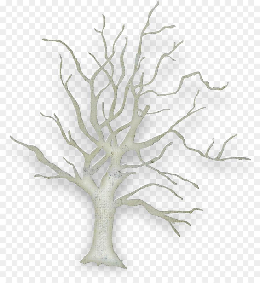 Descarga gratuita de árbol, Dibujo, Las Plantas Imágen de Png
