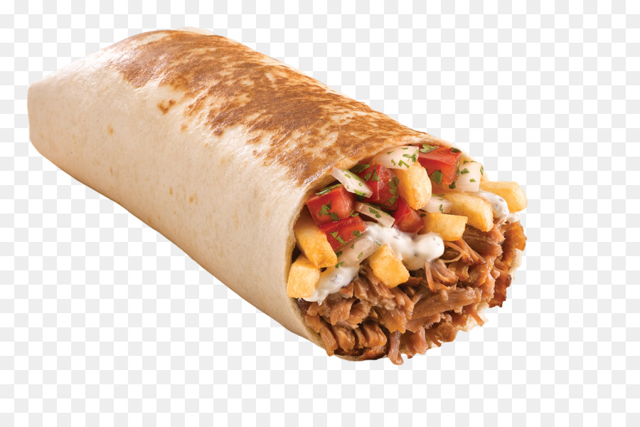 Descarga gratuita de Misión Burrito, Burrito, Taco imágenes PNG
