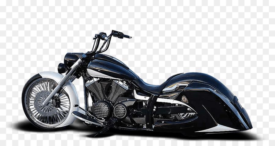 Descarga gratuita de Yamaha Motor Company, Estrella De Motocicletas, Yamaha Drag Star 1100 Imágen de Png