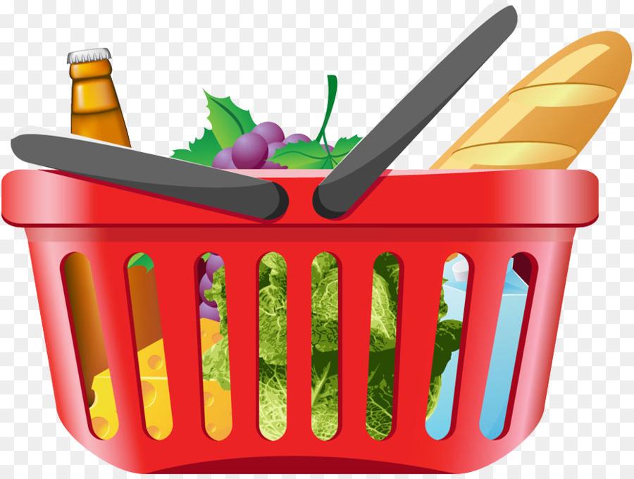 Descarga gratuita de Carrito De La Compra, Tienda De Comestibles, Supermercado imágenes PNG