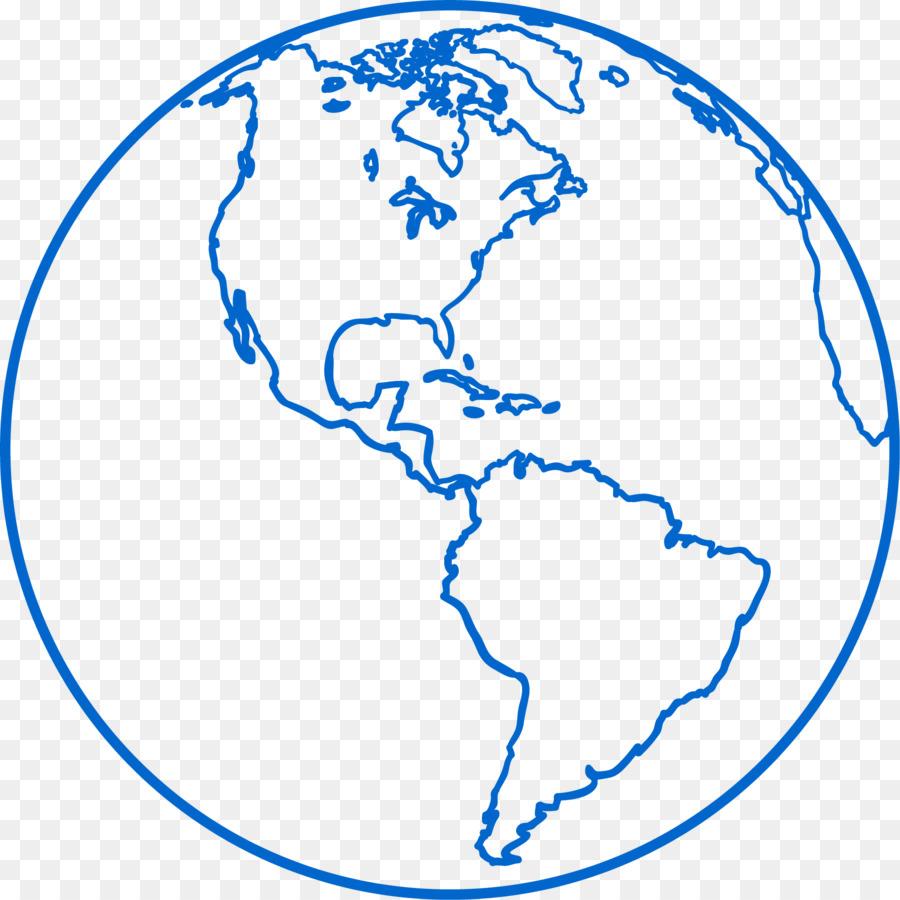 Descarga gratuita de La Tierra, Dibujo, Libro Para Colorear Imágen de Png