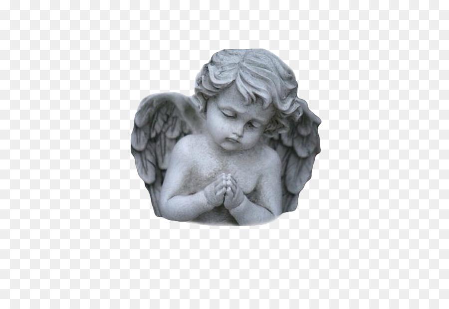 Descarga gratuita de El ángel Del Norte, La Escultura, Estatua Imágen de Png