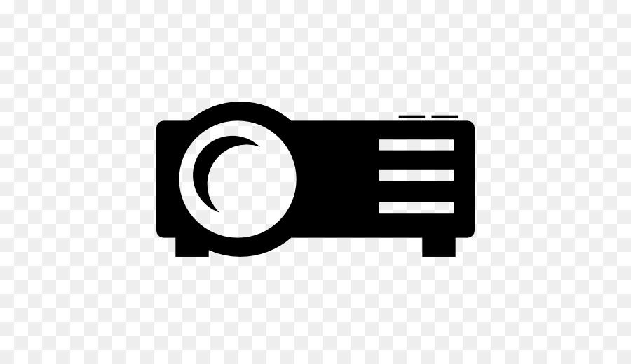 Descarga gratuita de Proyector, Iconos De Equipo, Proyectores Multimedia imágenes PNG