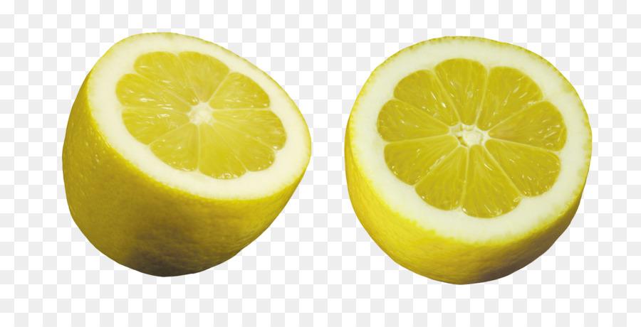 Descarga gratuita de Limón, La Comida, Jugo De Naranja imágenes PNG
