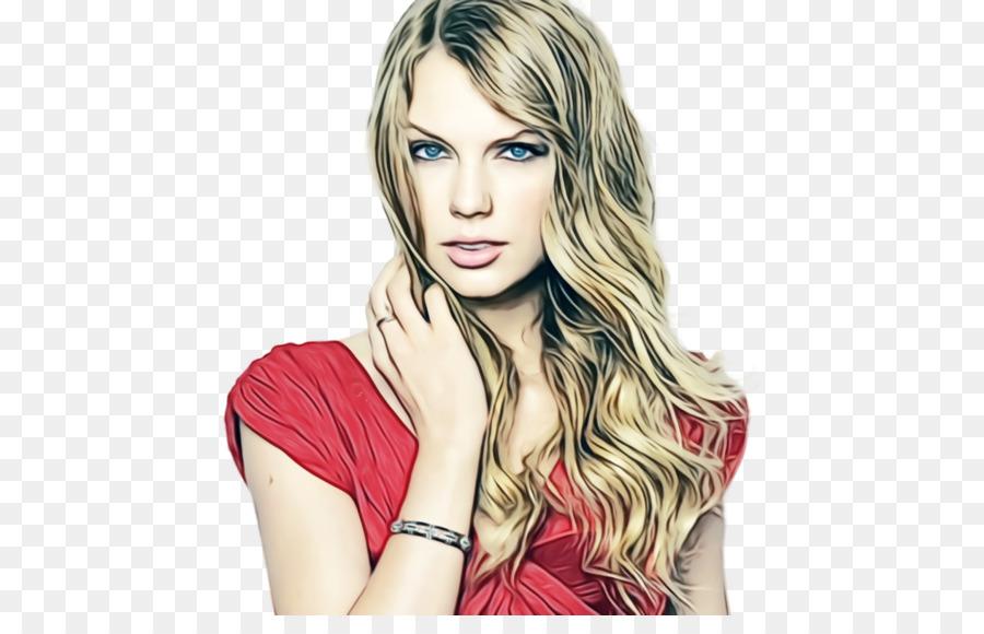 Descarga gratuita de Taylor Swift, Fondo De Escritorio, Espacio En Blanco Imágen de Png