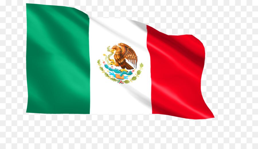 Descarga gratuita de México, La Bandera De México, Bandera imágenes PNG
