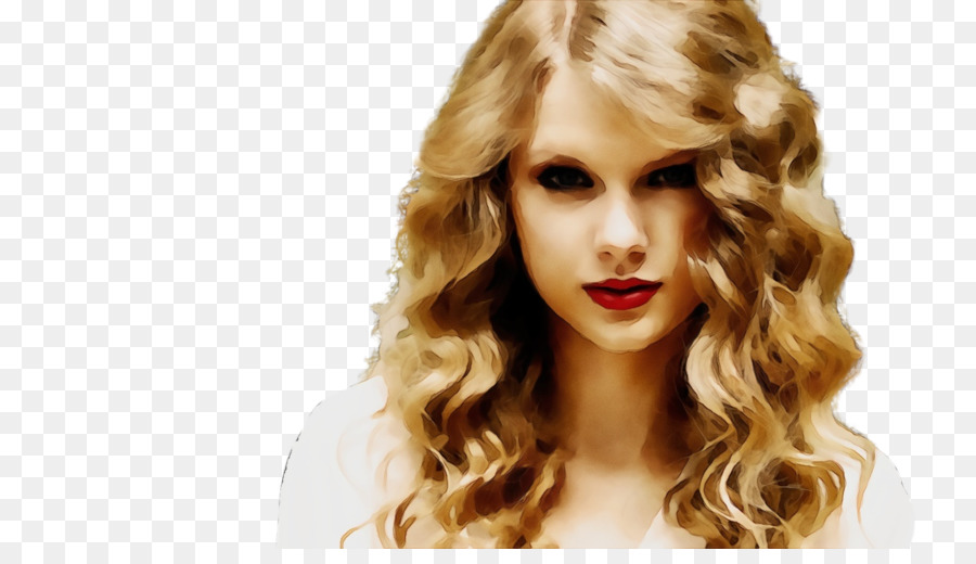 Descarga gratuita de Taylor Swift, Fondo De Escritorio, Speak Now World Tour imágenes PNG