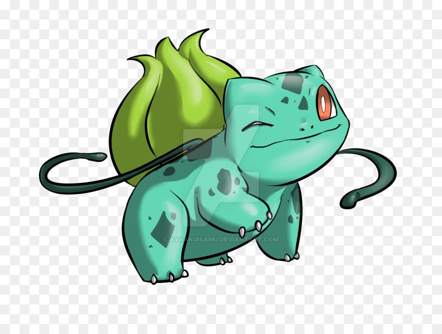 Descarga gratuita de Rana, Reptiles, Una Criatura Legendaria Imágen de Png