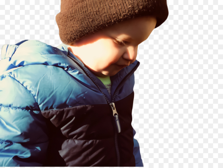 Descarga gratuita de Niño, Infantil, Chico imágenes PNG