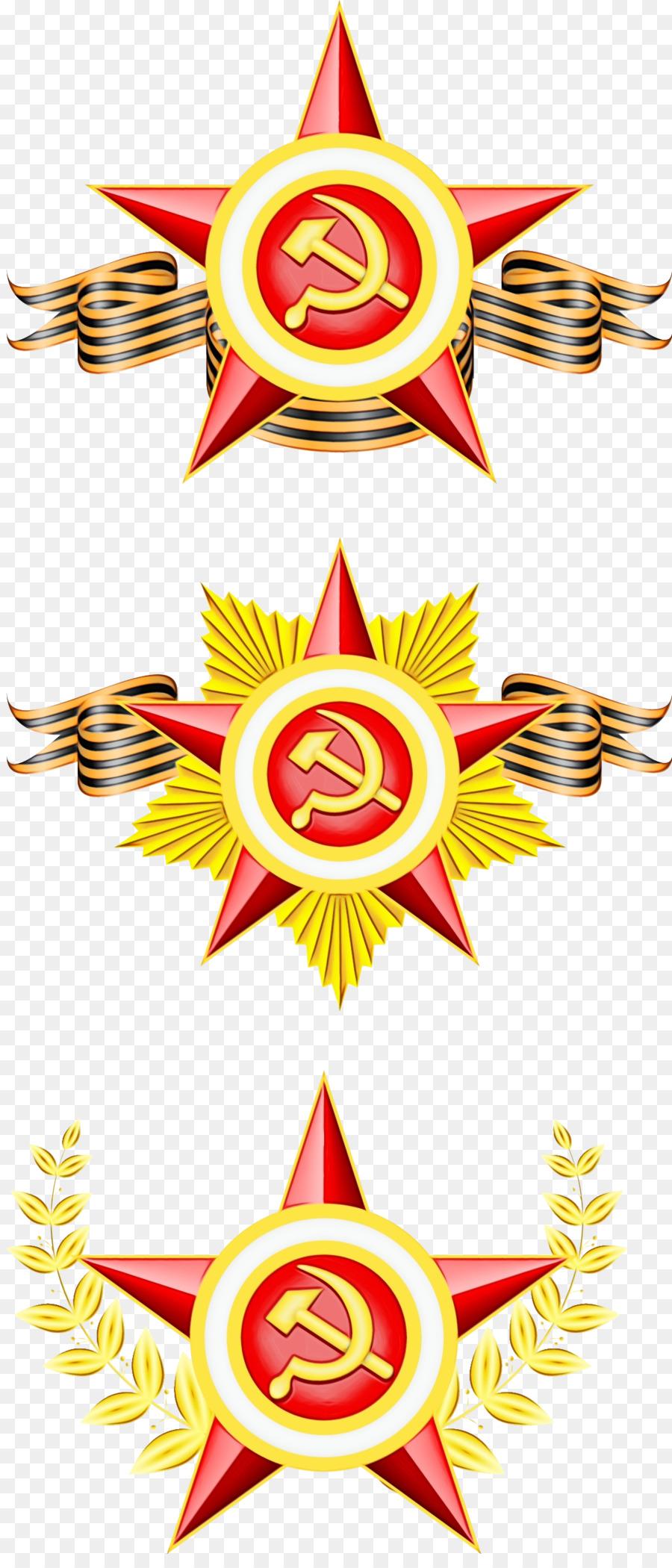 Descarga gratuita de El 23 De Febrero De, Defensor De La Patria Día, Diseño Gráfico Imágen de Png