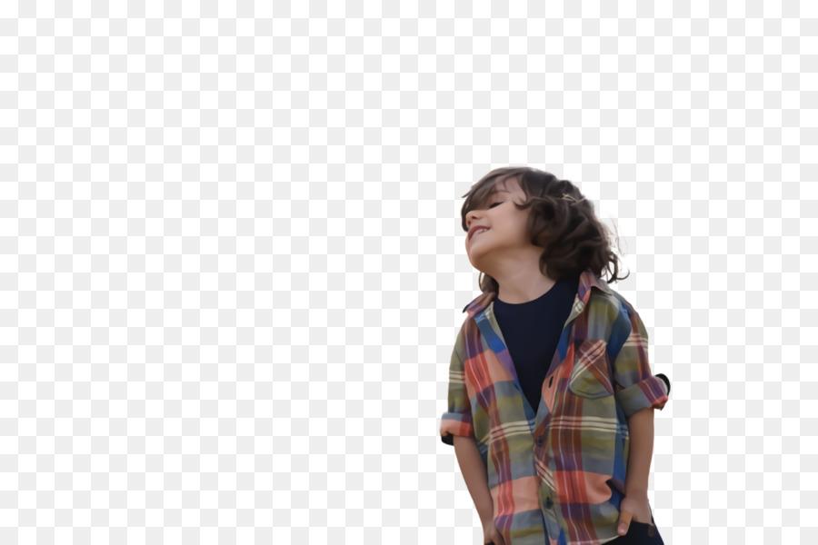Descarga gratuita de Niño, Crianza, Los Padres imágenes PNG